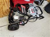 SIMPSON Pressure Washer MSH3224